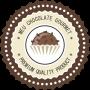 Meu chocolate gourmet