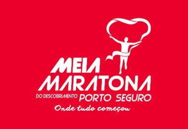 MEIA  MARATONA DO DESCOBRIMENTO – PORTO SEGURO – BA