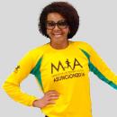 Mariza Martins de Oliveira – Técnico Enfermagem
