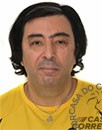 Sandro José Motta Corrêa –                                                                                   Advogado